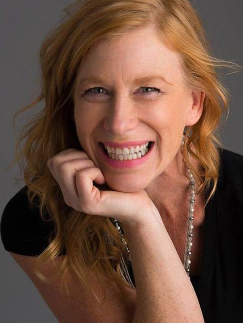 Shannon Unger